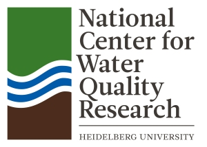 national center for water quality research sustaining our soil and